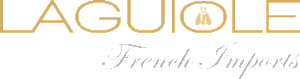 Laguiole & French imports